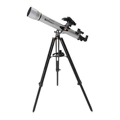 Celestron Telescopio...