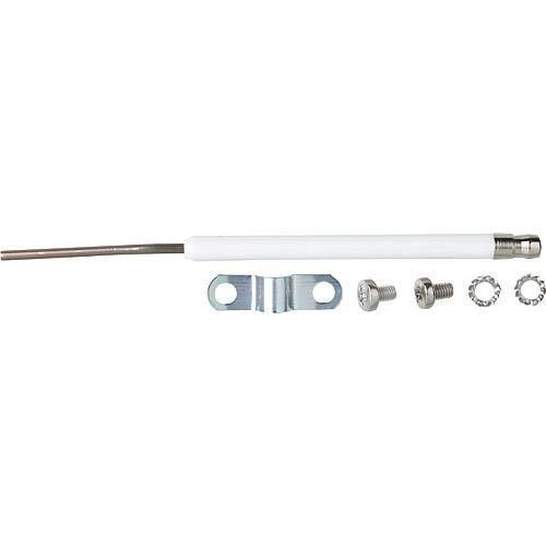 Viessmann Ionisationselektrode Nr. 7810148