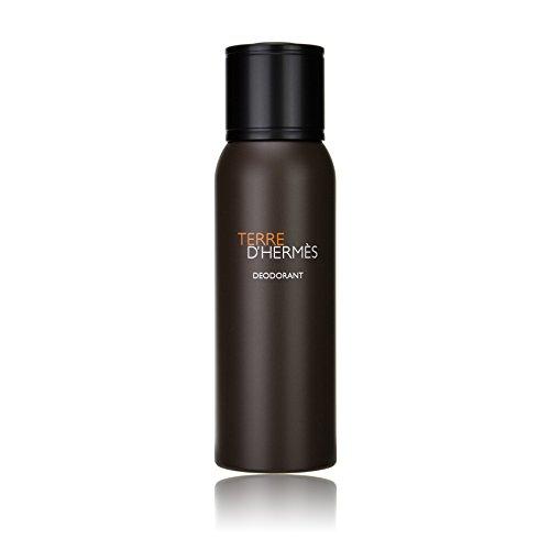 Hermès Terre D'Hermès Deodorant - Zerstäuber 150 ml (man)