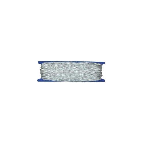 Scheerlijn 10 m wit