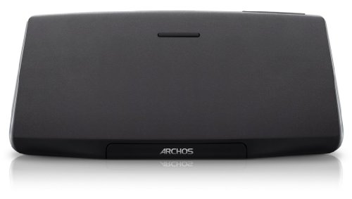 Archos Speaker Dockingstation für Gen 10 Tablet schwarz