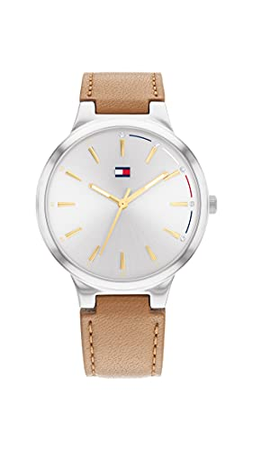 Tommy Hilfiger Reloj de Pulsera 1782404