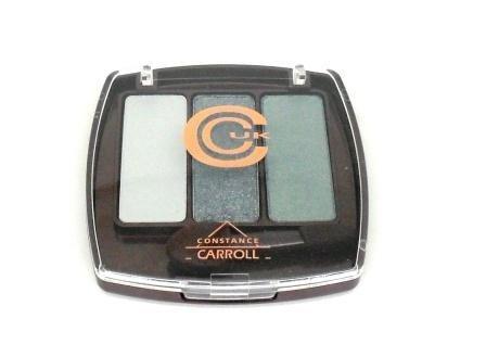 Constance Carroll Trio Eyeshadow - 94