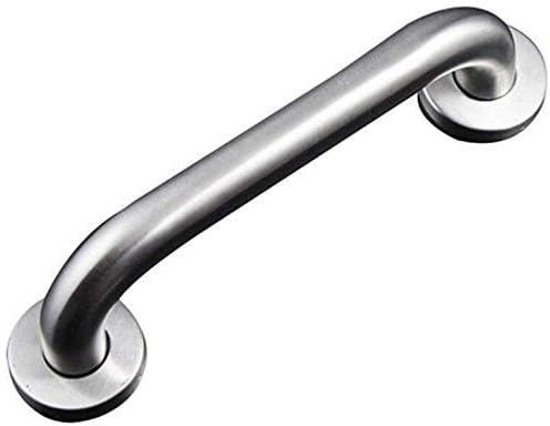 SUZYN Handrail Bathroom Toilet Bar Max 74% OFF Ant New Free Shipping Bathtub