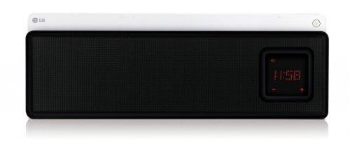LG ND5521 Radiorekorder (MP3)