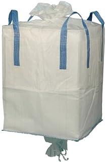 Amazon.es: big bag