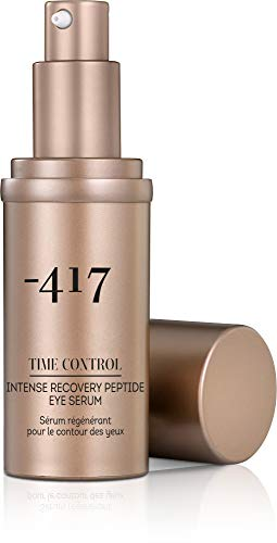 Time Control Oogserum 30ml Time Control Collection