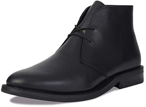 Thursday Boot Company Men's Scout Chukka Boot