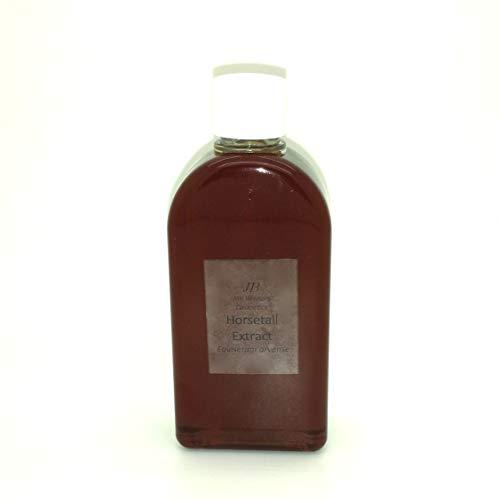 Extracto de cola de caballo/Equisetum arvense – Cuidado de la piel, el cabello y el cuerpo 1 L