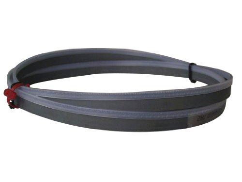Epple Maschinen Sägeband 1.440x0,65mm 14ZpZ/13mm Bandsägen-Zubehör