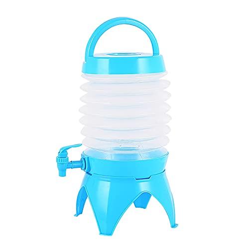 Faltbarer Wasserkanister,...