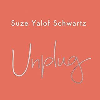 Unplug cover art