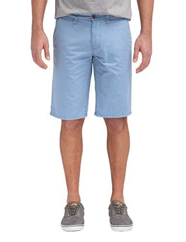 MUSTANG Herren Regular Fit Classic Chino Short