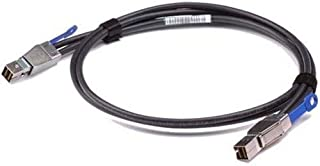 HP 691970-002 1M HD to HD Cable