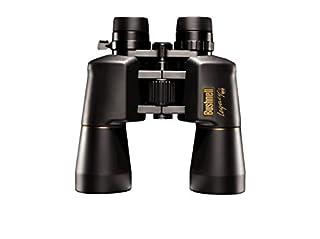 Bushnell Legacy WP Binocular (B00CTUXWEK) | Amazon price tracker / tracking, Amazon price history charts, Amazon price watches, Amazon price drop alerts
