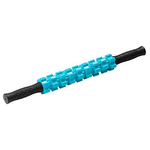 mächtig der welt Forart Muscle Roller, ein Massageroller, der Muskelkater, Krämpfe und Beine lindert…