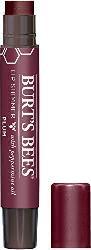 Labial Hidratante Con Color marca Burt's Bees