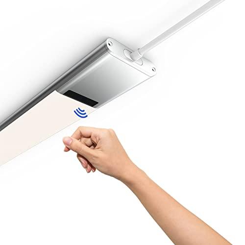 EZVALO LED Küche Bild