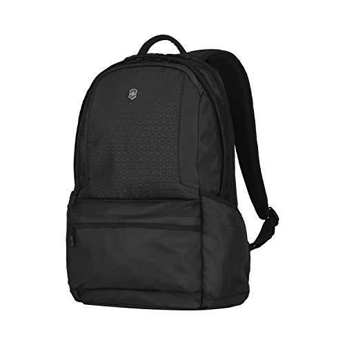 Victorinox Altmont Original Laptop Backpack - Zaino porta PC Laptop 15,6 Pollici - 21x32x48cm - Nero