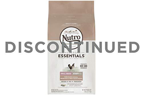 Nutro Essentials
