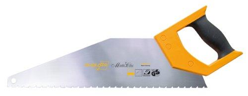 Augusta Spezialhandsäge 400 mm für Dämmstoffplatten, 22120 400 AMA