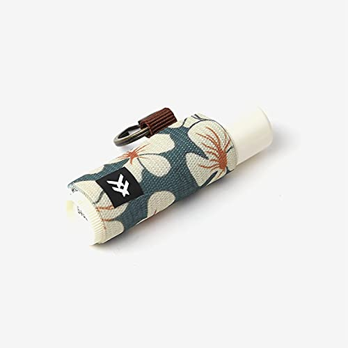 Thread Wallets - Lip Balm Holder (Makani)