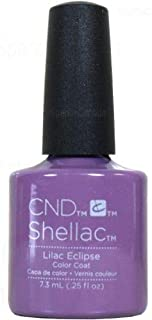 New Look Lilac Eclipse New and Genuine