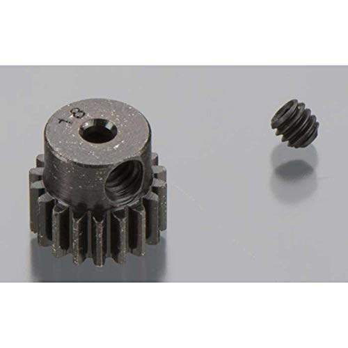 Best 0 438 inches mechanical helical gears list 2020 - Top Pick