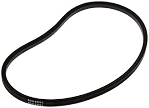 Frigidaire 134511600 V Belt for Washer