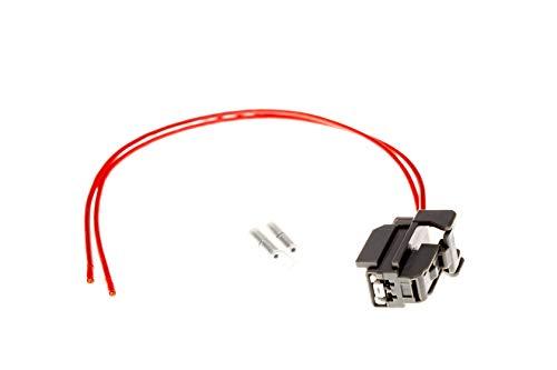 SENCOM 10152 Reparatursatz Stecker