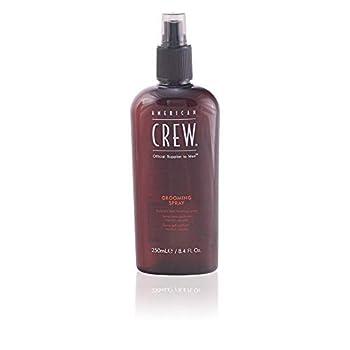 Best grooming spray Reviews