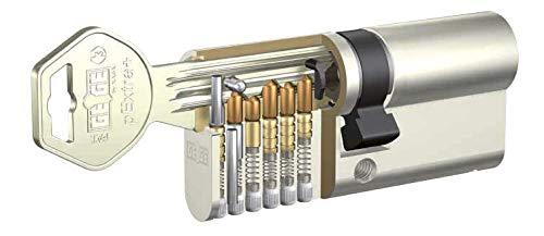 bester der welt Abdeckung Pextra Plus Security Doppelzylinder 40 mm x 40 mm 2021