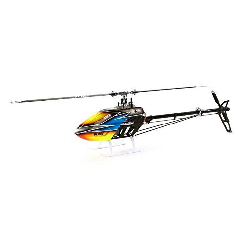 Blade Hélicoptère RC pré-monté (BNF) 380