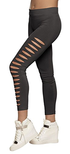 Boland 02320 Leggings Gaps, womens, M