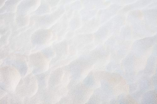 Quarzsand gereinigt 1000g.