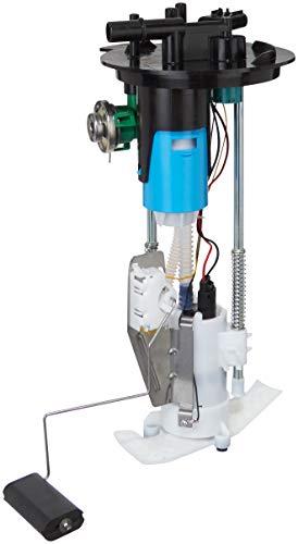 05 ford ranger fuel pump - 3