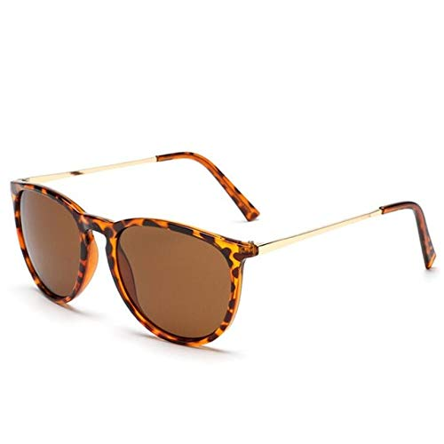 2020 New Classic Erika Zonnebril Dames er Mirror Cat Eye Sunglass Star Style Rays Bescherming Zonnebril UV400