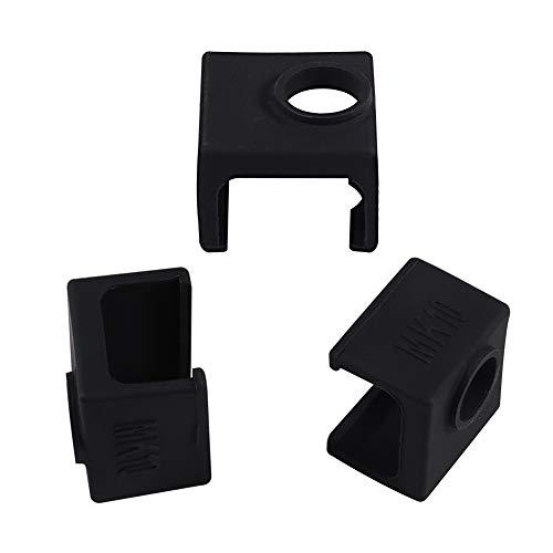 3D Printer MK10 Silicone Socks, Aok…