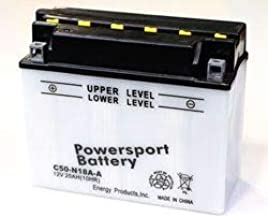 Replacement For Cub Cadet Hds 2185 Garden Tractor 275cca Lawn Tractor And Mower Battery Battery By Technical Precision