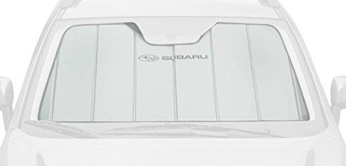 Subaru Genuine SOA3991700 Sunshade, 1 Pack