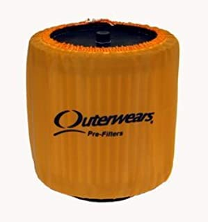 NEW OUTERWEARS FILTER COVER FOR 5 1/2