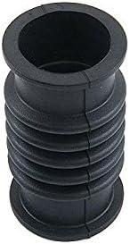 Genuine Max 69% OFF 99610723752 Engine Separator Oil Ranking TOP4 Boot