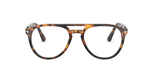 occhiali da vista uomo persol Persol 0PO3160V Occhiali