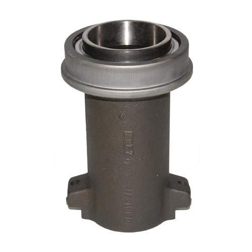 Valeo Butee de Debrayage für Fiat, 60 mm Innendurchmesser, 65 mm Außendurchmesser, 173 mm Höhe