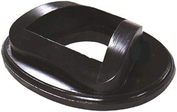 18 Mar k V 潜水头盔的木质底座