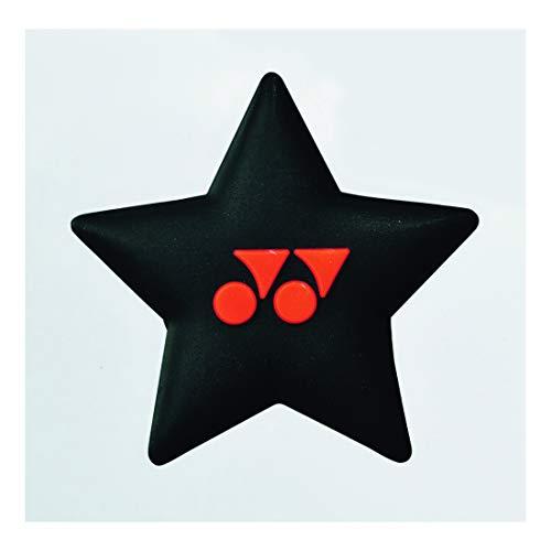 Yonex Antivibrateur AC166EX étoile