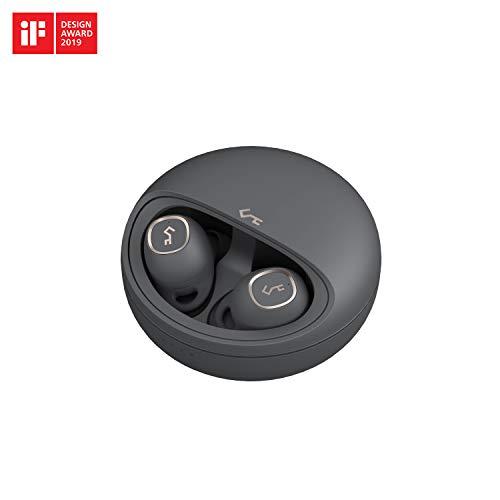 AUKEY Cuffie Bluetooth 559,99€ invece di 99,99€ - MINIMO ASSOLUTO ✂️ COUPON - 5M6W9ZNO