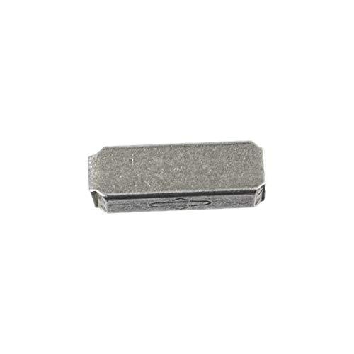 John Deere Original Equipment Shaft Key #LG222698S