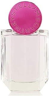 Stella Mccartney Pop For Women 100 ml - Eau De Parfum