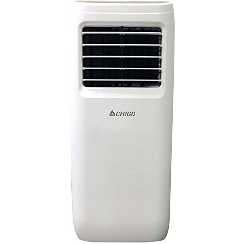 Chigo Pcr-06-01 Portable Air Conditioner